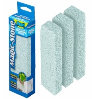 Compac Magic-Stone Porcelain Cleaning Stick