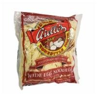 Aiello's Wide Egg Noodles