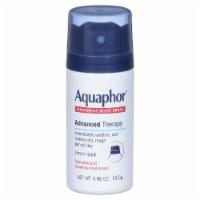 Aquaphor Advanced Therapy Ointment Body Spray - 0.86 oz