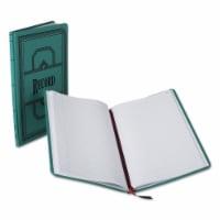 Boorum & Pease Book,Rec,35ln,150pg,Be 66150R - 1