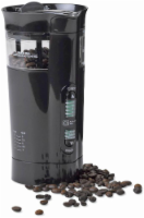 Mr. Coffee® Precision Coffee Grinder - Black