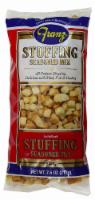 Franz Seasoned Stuffing Mix