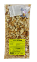 US Bakery Stuffing Mix