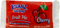 Franz Bake Shoppe Mini Cherry Pie