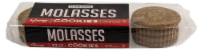 Franz Molasses Cookies