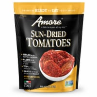 Amore Sun-Dried Tomatoes