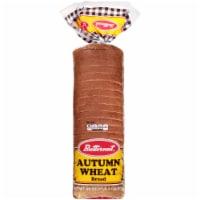Butternut® Autumn Wheat Sliced Bread - 20 oz