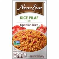 Near East® Spanish Rice Pilaf Mix - 6.75 oz