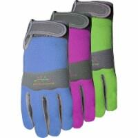 Midwest Gloves & Gear Women's Large Neoprene Garden Glove 149H8-9 - L