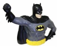DC Batman Water Can