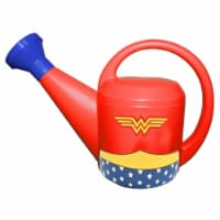 Midwest Quality Gloves DCW420KH8-K-JD6 Wonder Woman Watering Can