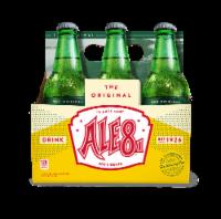 Ale-8-One The Original