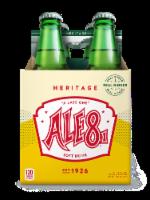 Ale-One-8 Soda