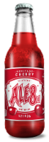 Ale-8-One Cherry Soft Drink