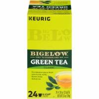 Bigelow Classic Green Tea K-Cup Pods