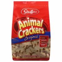 Stauffer's® Original Animal Crackers - 16 oz