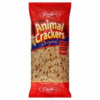 Stauffer's Animal Crackers - 32 oz