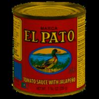 Foods Co Bimbo Panque Con Pasas 8 81 Oz