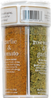 Delallo Dipping Seasoning Spices