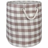 DII Jack-O-Lantern Table Runner / Placemat (Set of 4) - 1
