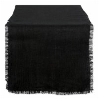 Design Imports Snowflake Embellished Dish Towel Set - Set of 2