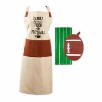 Dii Football Kitchen Set/3