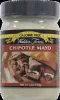 Walden Farms Chipotle Mayo - 12 Oz