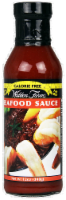 Walden Farms Calorie Free Seafood Sauce
