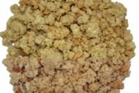 Torn & Glasser Maple Pecan Granola