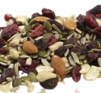 Torn & Glasser Organic Cranberry Trail Mix