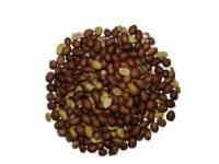 Torn & Glasser Unsalted Roasted Spanish Peanuts - 1 lb