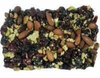 Torn & Glasser Fiber Crunch Trail Mix - 1 lb