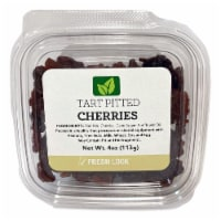Torn & Glasser Tart Pitted Cherries - 4 oz