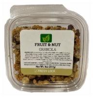 Torn & Glasser Fruit & Nut Granola