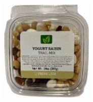 Torn & Glasser Yogurt Raisin Trail Mix