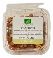 Torn & Glasser Praline Peanuts