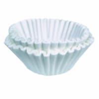 Bunn Coffee Filter,Basket,21x8-3/4,PK250  20125 - 1