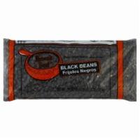 Browns Best Black Beans