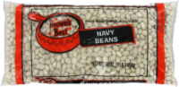 Brown's Best Navy Beans