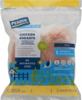Perdue Perfect Portions Boneless Skinless Chicken Breasts - 1.5 lb
