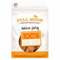 Full Moon Chicken Jerky