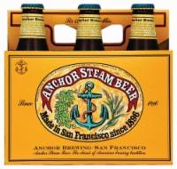Anchor Brewing Co. Anchor Steam Beer