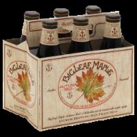 Anchor Seasonal Beer