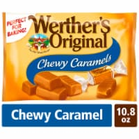 Werther's Original Chewy