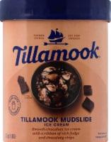 Tillamook Mudslide Ice Cream