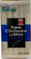 Wei Chuan Organic Chinese Lo Mein