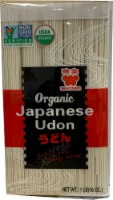 Wei-Chuan Organic Japanese Udon