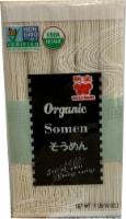 Wei-Chuan Organic Japanese Somen Soba