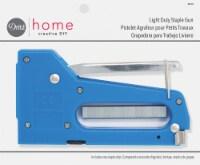 Dritz Home Light-Duty Staple Gun 5/16 - - 1