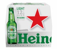Heineken Light Premium Lager